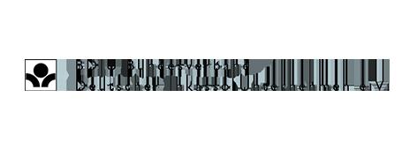 Partner Logos_BDIU