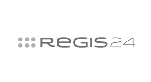 Partner Logos_Regis_sw