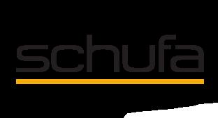 2000px-Schufa_Logo